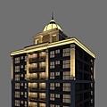 [頭份建國] 加賀建設「薇多利亞」(大樓)2015-01-21 013.jpg