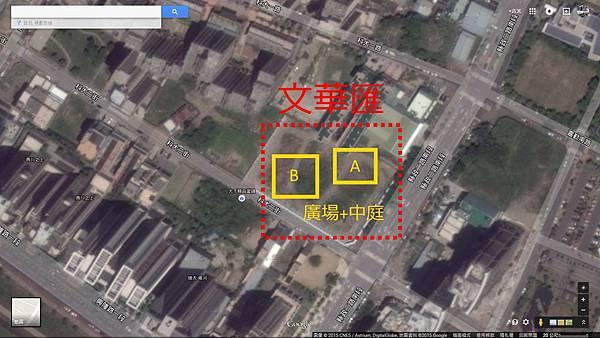[竹北科一] 遠雄建設「文華匯」(大樓)2015-01-30 004.jpg