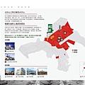 [新竹三廠] 泓業建設「藏御」(電梯透天)2015-01-31 004.jpg