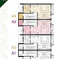 [新竹三廠] 泓業建設「藏御」(電梯透天)2015-01-31 018 A1-A4地上4F.jpg