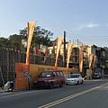 [竹東軟橋] 統誠開發建設-恬院2(透天)2015-01-23 001.jpg