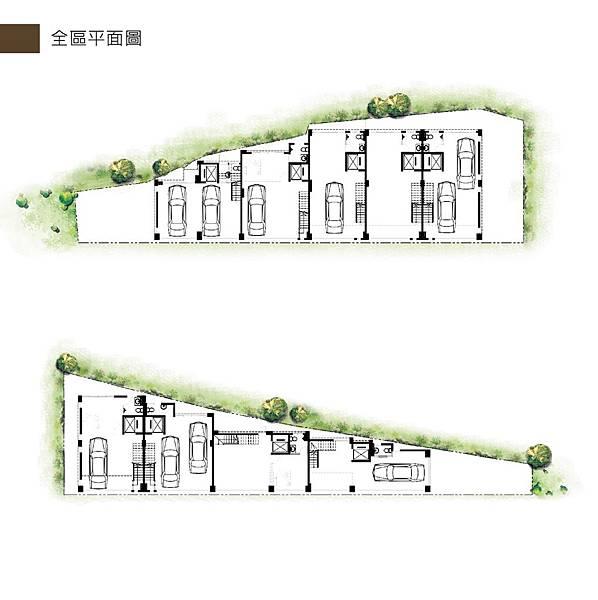 [竹北西區] 璽悅建設-藏九(電梯透天)2015-03-09 006.jpg