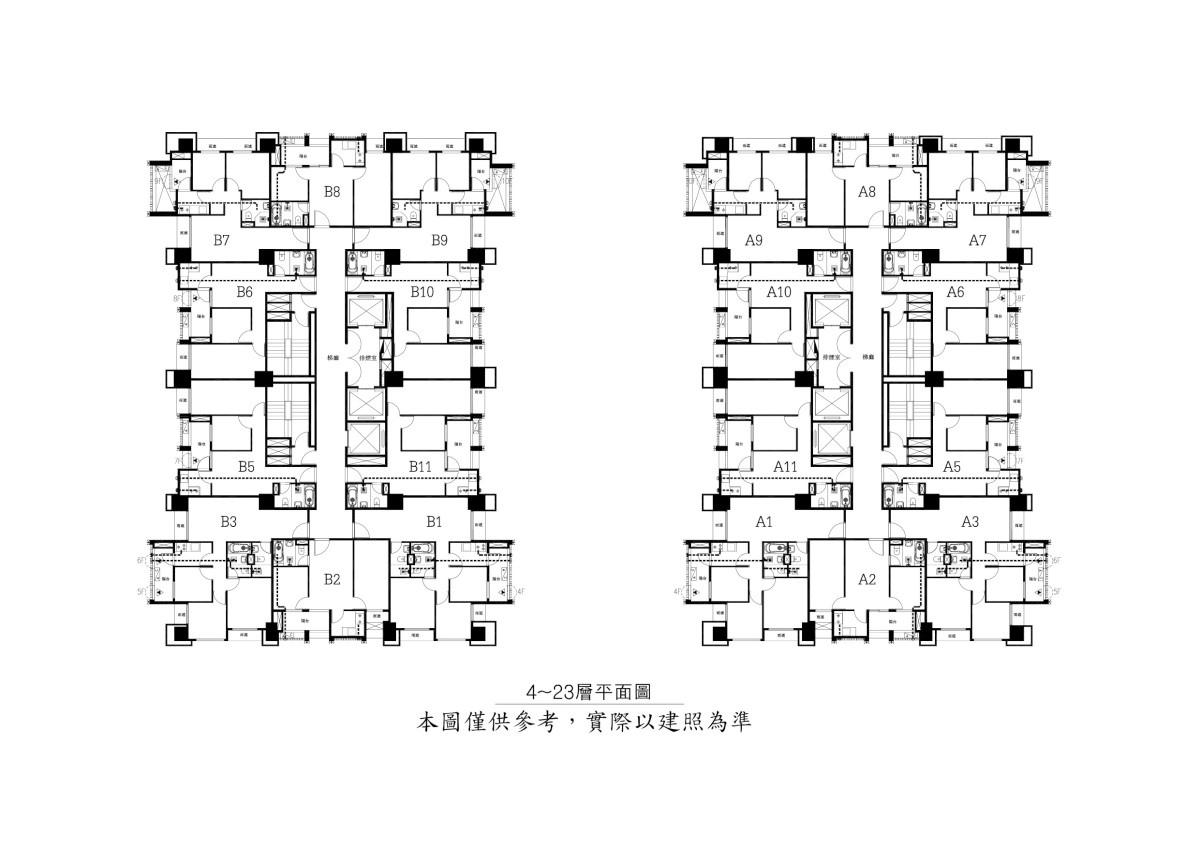 [竹北縣三] 興富發建設-巨人(大樓)2015-03-10 005