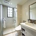 [新竹光埔] 興築建設-興世代(大樓)2015-03-11 016 2房衛浴