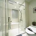 [新竹光埔] 興築建設-興世代(大樓)2015-03-11 022 3房衛浴