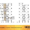 [新竹光埔] 興築建設-興世代(大樓)2015-03-11 028 1Fup
