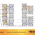 [新竹光埔] 興築建設-興世代(大樓)2015-03-11 029 2F