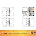 [新竹光埔] 興築建設-興世代(大樓)2015-03-11 037 23F