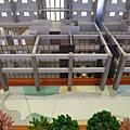 [新案登場] 竹益建設-GYM(大樓)2015-03-13 006.jpg