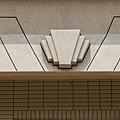 [新竹香山] 竹翔建設-富玉傳家(透天)2015-03-16 011.jpg