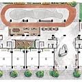 [新案預告] 竹益建設-GYM(大樓)2015-03-17 004