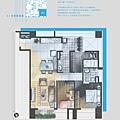[竹北華興] 曜昇建設-樂子(大樓)2015-03-17 002 A1