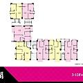 [竹北縣三] 寶誠建設-品閣(大樓)2015-03-17 003