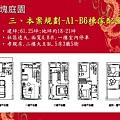 [竹北成壠] 磊塊建設-大塊庭園(電梯,透天)2015-03-17 018