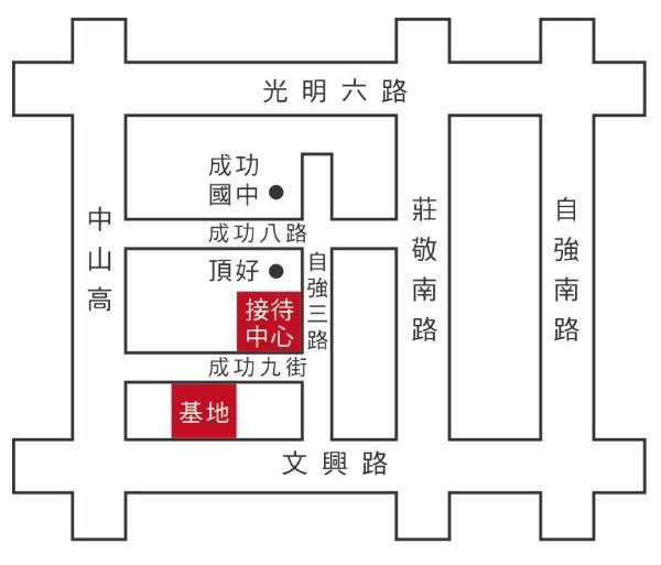 [竹北成功] 元啟建設-景上瀞(大樓)2015-03-19 003