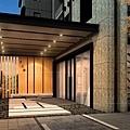 [竹北成功] 元啟建設-景上瀞(大樓)2015-03-19 007