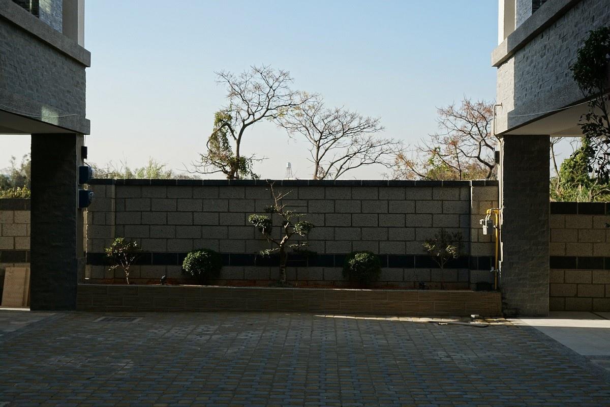 [湖口王爺] 卓耀欣建設-陽光湖岸(透天)2015-03-17 037
