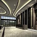 [竹北高鐵] 盛亞建設-富宇愛慕(大樓)2015-03-26 002