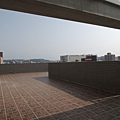 [新竹城隍] 展麗開發-賦御(大樓)2015-03-27 008