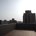 [新竹城隍] 展麗開發-賦御(大樓)2015-03-27 010