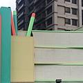 [竹北華興] 盛大建設-富宇學學(大樓)2015-03-31 001