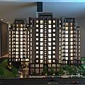 [頭份新華] 聖俯建設-1樂 2015-04-04 001