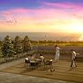 [竹南龍山] 君寶建設-寶君有謙16 2015-04-07 002