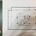 [竹北高鐵] 坤山建設-靜境(大樓)2015-04-15 005.jpg