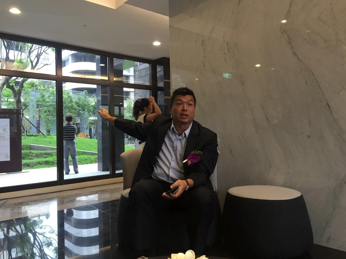 [新聞活動] 牡丹凰居(大樓)落成饗宴2015-04-18 009.jpg