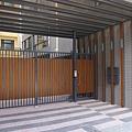 [竹北縣三] 泰曄建設-富築2 外觀實景圖 2015-04-26 002.JPG