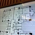 [台中國美] 富旺國際開發-國美天藏(大樓)2015-04-27 009.jpg