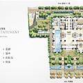 [竹北法院] 富宇機構-大宅天第 全區平面參考圖 2015-04-29 004.png