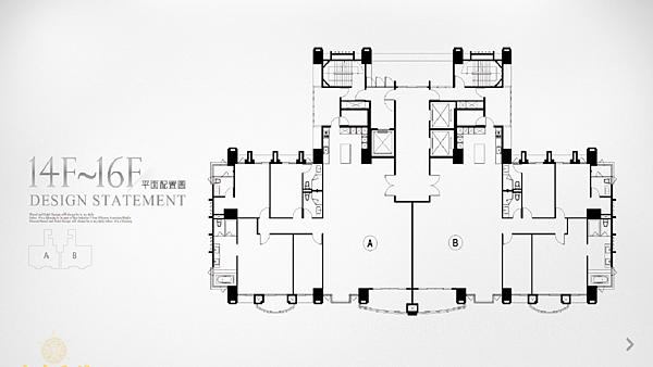 [竹北法院] 富宇機構-大宅天第 標準層平面參考圖 2015-04-29 005.png