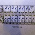 [竹北成壠] 祐佳開發-愛丁堡No.8 1F全區平面圖 2015-05-06 001
