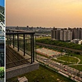 [竹北科大] 興築建設-詠河特區(大樓)2015-05-08 002