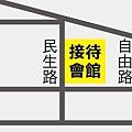 [新竹三民] 正群建設-三民逸品(大樓)2015-05-13 003
