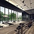 [竹南大埔] 鴻柏建設-鴻喆(大樓) 健身房透視參考圖 2015-05-15 003.jpg