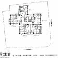 [竹北高鐵] 惠昇建設-惠宇謙里(大樓)2015-05-18
