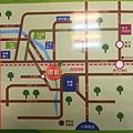 [新竹崧嶺] 築澄建設-澄家(大樓) 生活機能圖2015-05-19 003.jpg