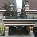 [新竹三廠] 泓業建設-皇昱.藏御(電梯透天)2015-05-18 003