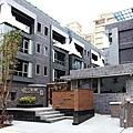 [竹北高鐵] 新傳建設-文萃 2015-05-20 003.jpg