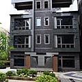[竹北高鐵] 新傳建設-文萃 2015-05-20 005 .jpg