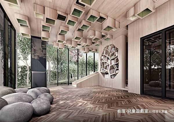 [竹南大埔] 鴻喆建設-鴻喆(大樓)2015-05-21 005