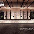 [竹南大埔] 鴻喆建設-鴻喆(大樓)2015-05-21 011