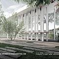 [竹南大埔] 鴻喆建設-鴻喆(大樓)2015-05-21 013