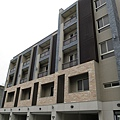 [竹北西區] 曼哈頓開發-香榭庭園 2015-05-22 001.JPG