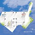[新竹崧嶺] 築澄建設-澄家(大樓) 2015-05-26 002
