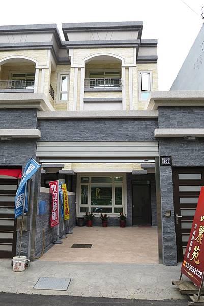 [湖口老街] 一品冠建設-一品麗苑(透天) 2015-06-09 001.JPG