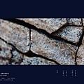 [竹北西區] 長鑫建設-壑然(電梯透天)2015-06-09 008