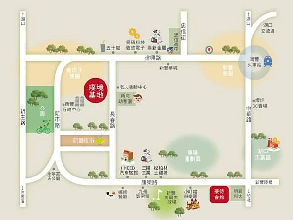 [湖口新莊子] 互春建設-璞境(透天) 2015-06-18 011.jpg